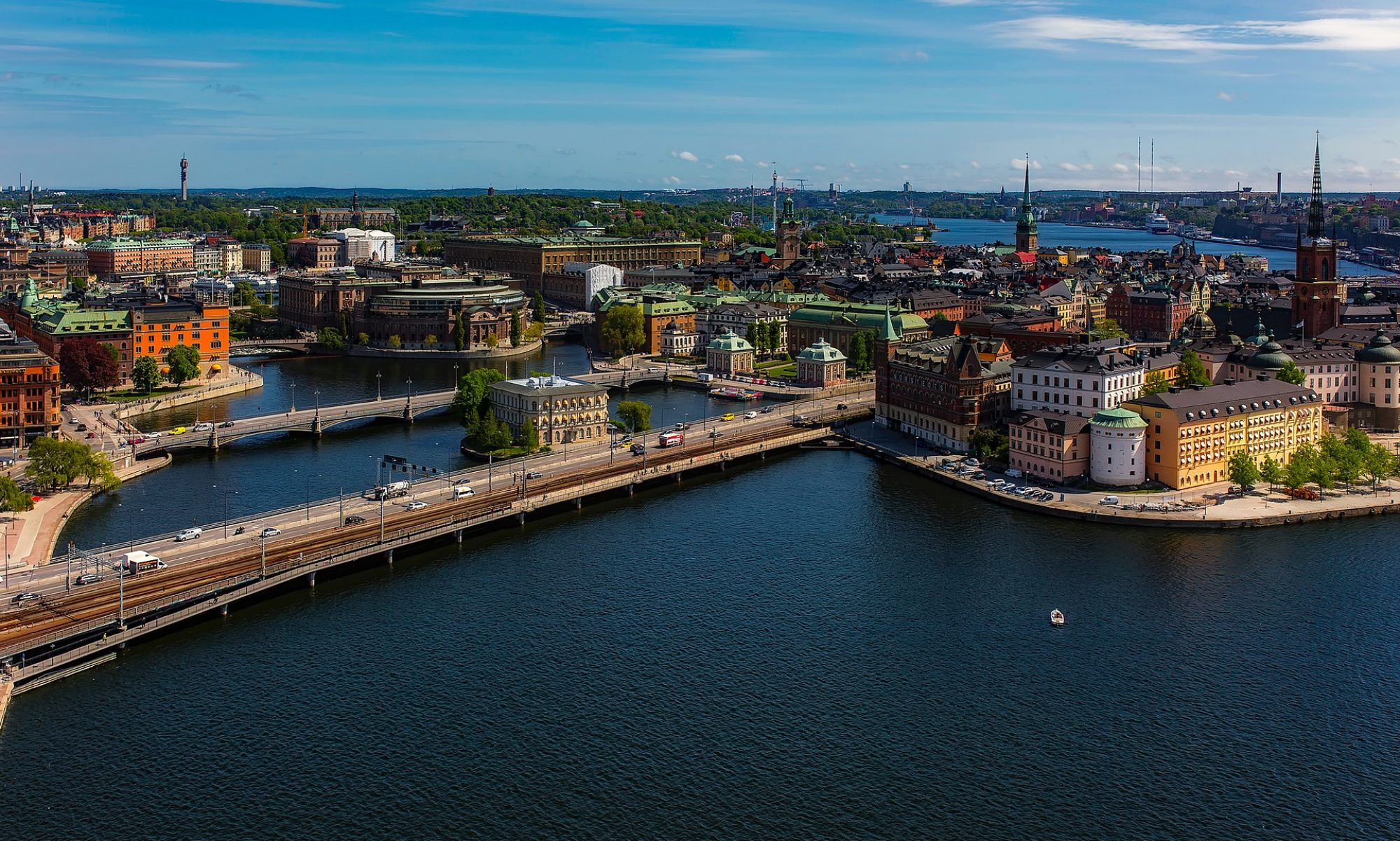 13th Nordic Meeting in neuropsychology